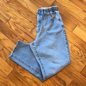 Vintage Lee jeans 👖